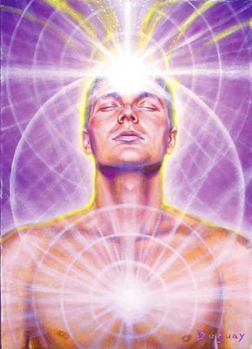 Брюс Липтон, сила мысли, гипноз, экстрасенс, экстрасенсорика