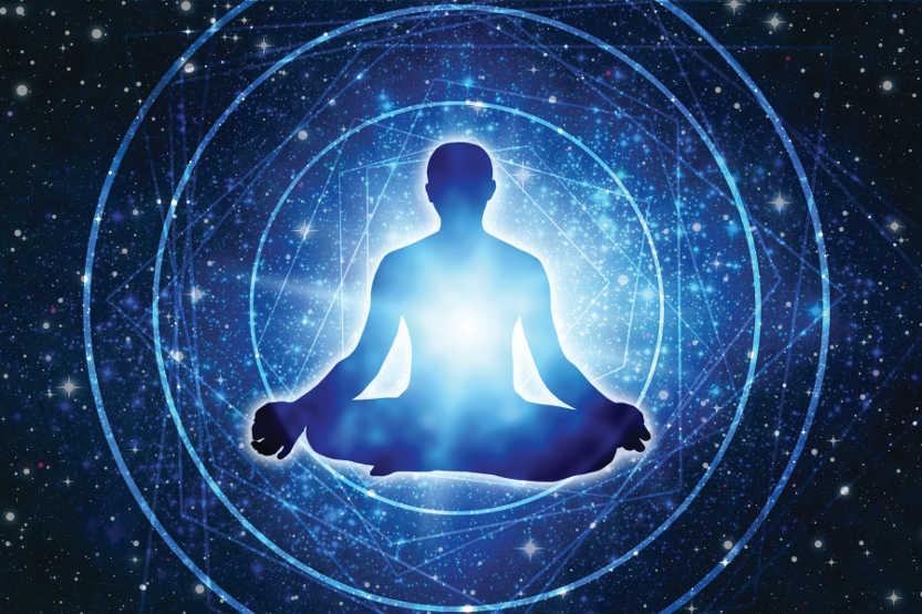 Почему люди не признают существование души