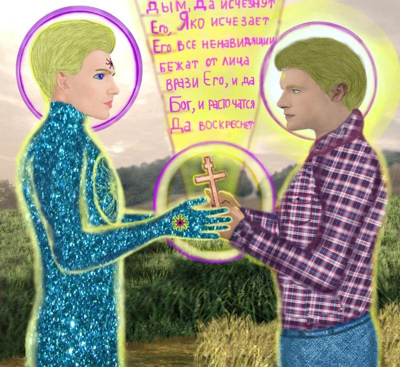 художник diezelsun, стили в искусстве, рисунки контактёра diezelsun, религия, разновидности инопланетян, нордические пришельцы, направления в искусстве, инопланетяне, изображения инопланетян, знаменитый художник diezelsun, вера, боги, diezelsun, diezel sun