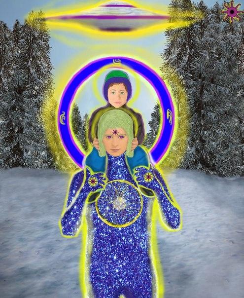 Инопланетный мир. diezelsun, diezel sun.  художник diezelsun, стили в искусстве, рисунки контактёра diezelsun, религия, разновидности инопланетян, нордические пришельцы, направления в искусстве, инопланетяне, изображения инопланетян, знаменитый художник diezelsun, вера, боги, diezelsun, diezel sun