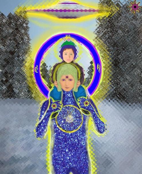 """Инопланетный мир. diezelsun, diezel sun.  художник diezelsun, стили в искусстве, рисунки контактёра diezelsun, религия, разновидности инопланетян, нордические пришельцы, направления в искусстве, инопланетяне, изображения инопланетян, знаменитый художник diezelsun, вера, боги, diezelsun, diezel sun""""  alt=""""Инопланетный мир. diezelsun, diezel sun.  художник diezelsun, стили в искусстве, рисунки контактёра diezelsun, религия, разновидности инопланетян, нордические пришельцы, направления в искусстве, инопланетяне, изображения инопланетян, знаменитый художник diezelsun, вера, боги, diezelsun, diezel sun"""